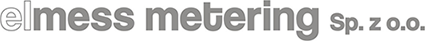 logo-elmess